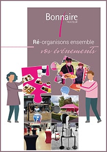couverture-brochure-bonnaire-traiteur-2020