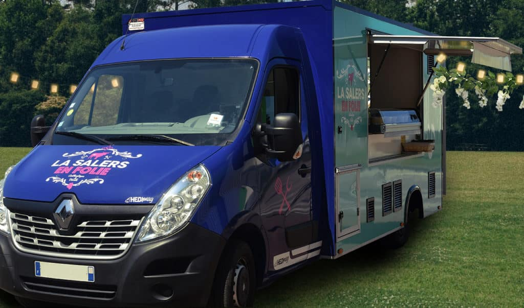 foodtruck-mariage-retouches