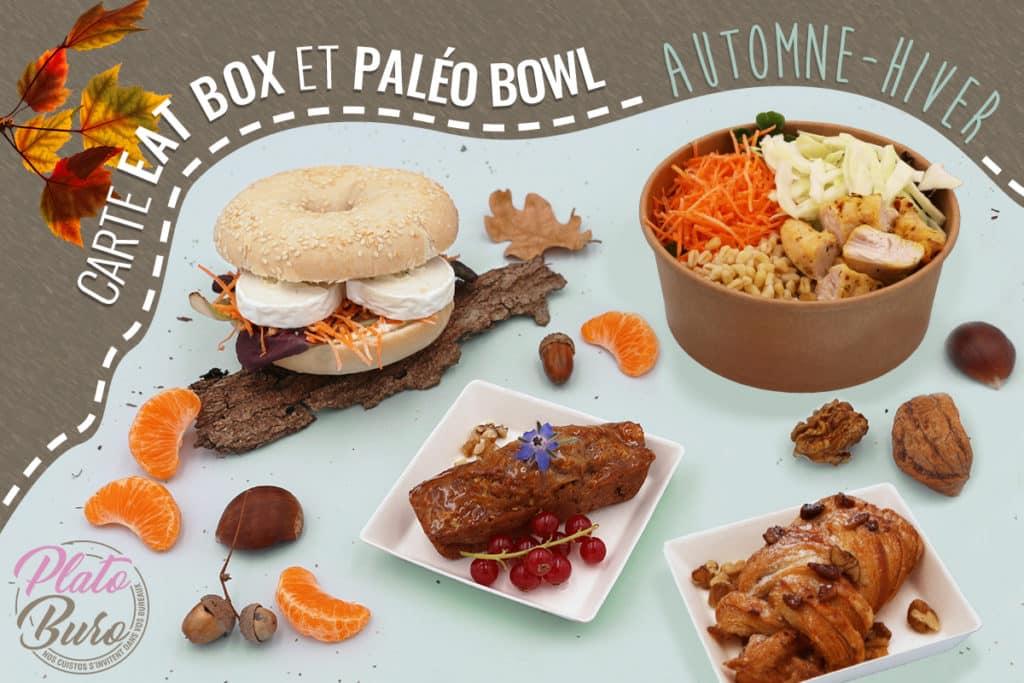 carte-automne-eat-box-paléo-bowl-image
