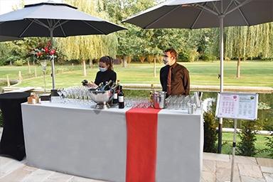jardin-de-josephine-buffet-serveurs