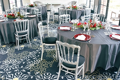 jardin-de-josephine-tables-chaises