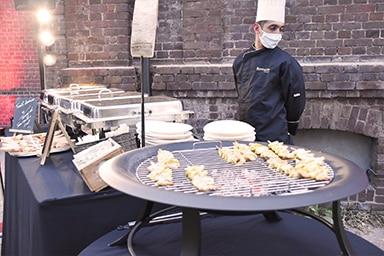la-poudrerie-rouyale-brassero-buffet